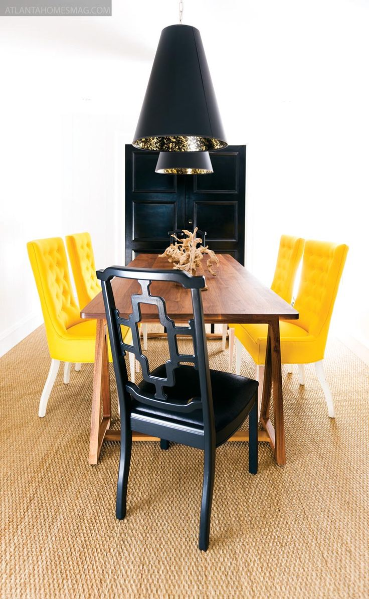 106 best chairs images on pinterest chairs architecture and home