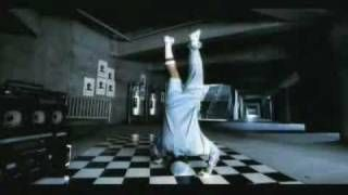 Missy Elliott - Work It, via YouTube.
