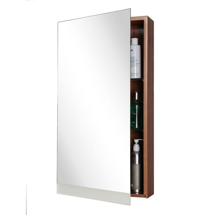 Gallery Website Bathroom Mirror Ideas To Inspire You BathroomMirror Tags bathroom mirror cabinet bathroom mirror with