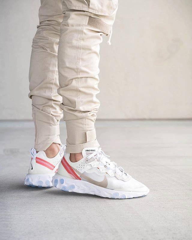 React Ideas Element Nike 87Fashion SchuheSchuhe 8wO0kPNnX