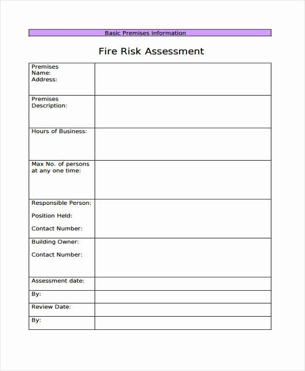 Risk Probability And Impact Matrix The Risk Impact Probability Chart Provides A Useful Framework That Help Risk Matrix Risk Management Strategies Probability