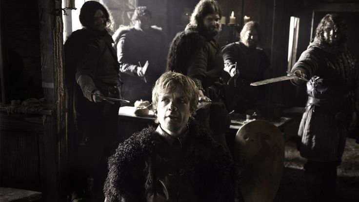 Game of Thrones Season 1 Episode 4: Cripples, Bastards, and Broken Things: Watch Game of… #SEASON1 #gameofthronesseason1episode4123movies