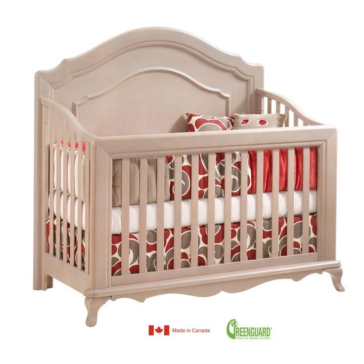 14 mejores imágenes de Baby bedding en Pinterest | Juegos de cuna ...