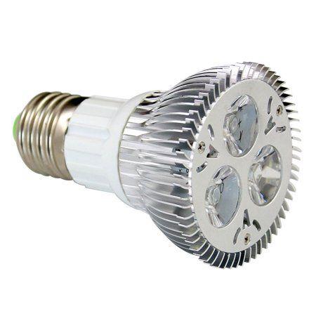 Best 25 Recessed Light Bulbs Ideas On Pinterest