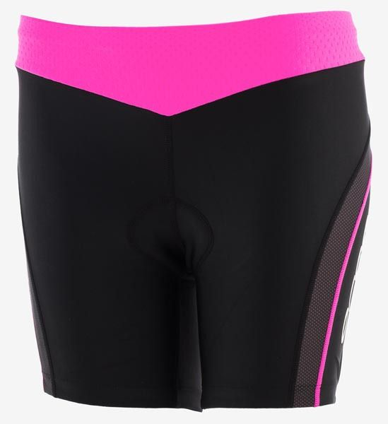 Orca Women's Core Hipster Tri Shorts- 2015