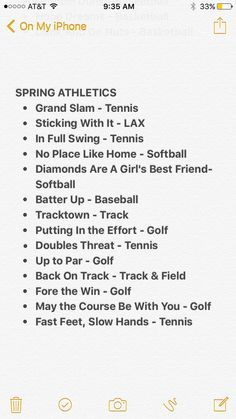 Image result for yearbook module questions for cheerleading