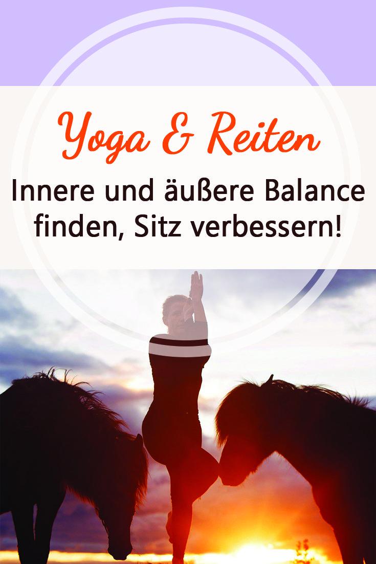 """Etwas für deine innere Balance und dein Körpergefühl tun, Energie tanken und dabei gleichzeitig deinen Sitz verbessern, Unterricht auf fantastischen Pferden und tolle Ausritte in die wunderschönen, mystischen Landschaften Nordislands - das alles kannst du dieses Jahr bei der lieben Hlín von der Lynghorse Riding school haben! Sie bietet eine """"Innere Balance Woche"""" mit Yoga, Meditation, Reitunterricht und Ausritten im Skagafjord an."""
