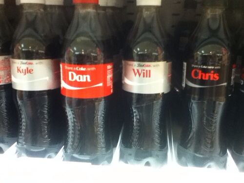 OMG! kyle - Dan - Will - Cris #bastille #fandom. Share a coke with the whole of Bastille!!!!                                                                                                                                                     Mehr