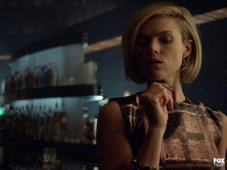 "Gotham 3.4 ""New Day Rising"""