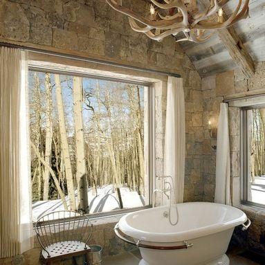 74 besten Bad Bilder auf Pinterest Badezimmer, Badezimmerideen - deko für badezimmer