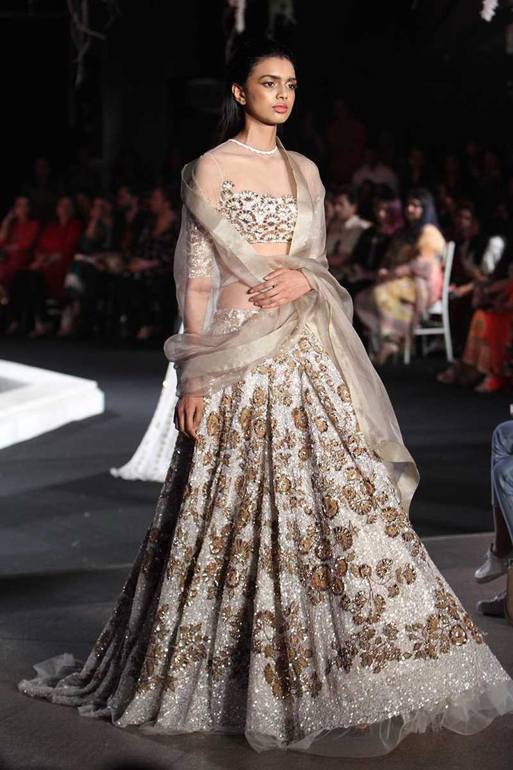 Manish malhotra anarkali manish malhotra anarkali hd wallpapers car - Manish Malhotra Lakme Fashion Week Winter Festive 2016 Lfwwf2016 Manishmalhotra Pm