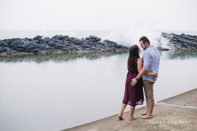 Juan&Liezl_Engagement_SM-84.jpg