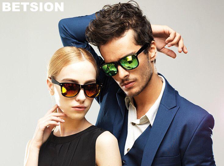 >> Click to Buy << Vintage Sunglasses Man Women Polarized Full Rim Retro Outdoor uv400 Driving Glasses  #Affiliate