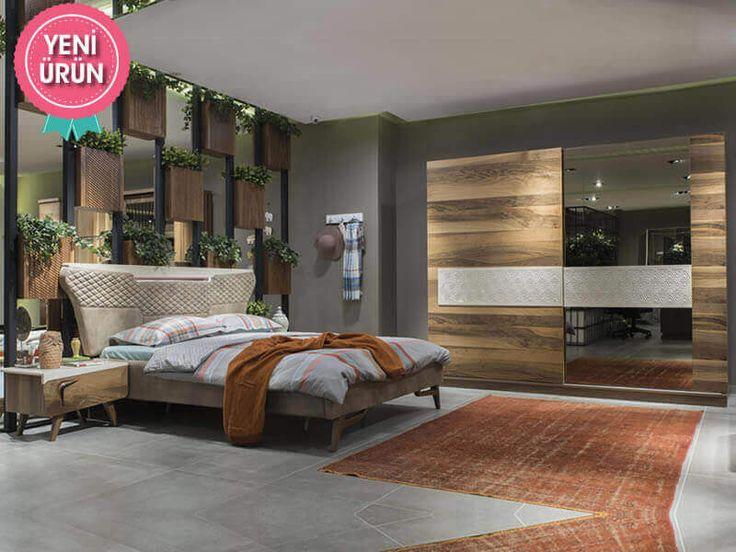 Sönmez Home | Modern Yatak Odası Takımları | Falcons Yatak Odası   #EnGüzelAnlara #Yatak #Odası #Sönmez #Home #YeniSezon #YatakOdası #Home #HomeDesign #Design #Decoration #Ev #Evlilik #Wedding #Çeyiz #Konfor #Rahat #Renk #Salon #Mobilya #Çeyiz #Kumaş #Stil #Tasarım #Furniture #Tarz #Dekorasyon #Modern #Furniture #Mobilya #Yatak #Odası #Gardrop #Şifonyer #Makyaj #Masası #Karyola #Ayna