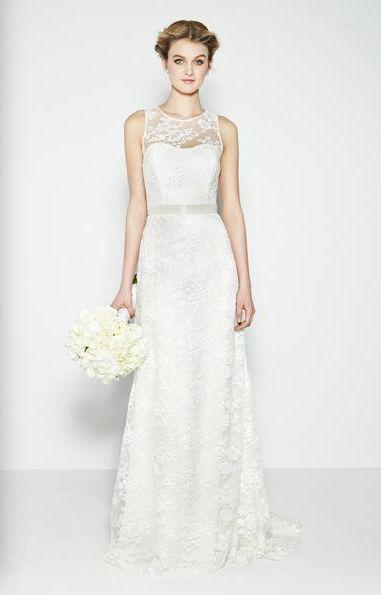 Brautkleider mieten aarau
