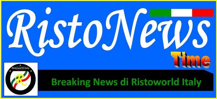 NEWS - Benvenuti su ristonewstime!