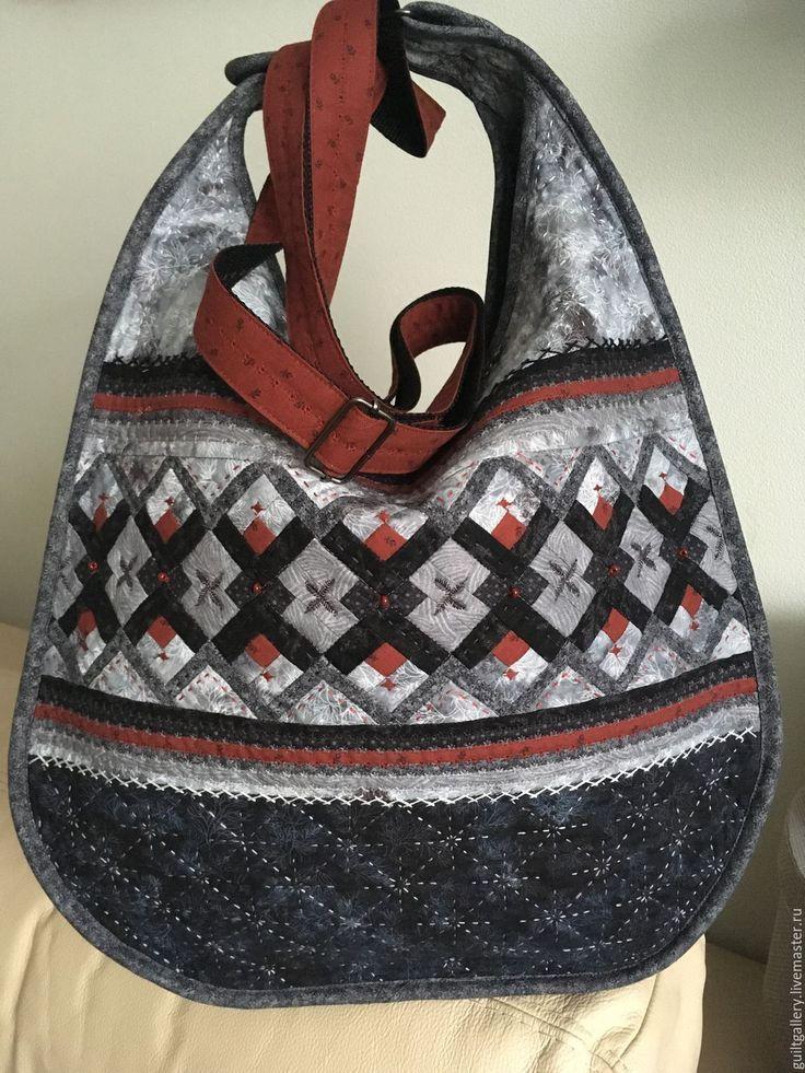 06f800057e9b Женские сумки ручной работы. Ярмарка Мастеров - ручная работа. Купить