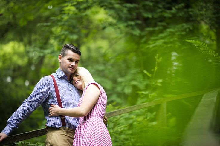 bmw-lsetta-vintage-engagement-photo-shoot-martina-california-vintage-wedding-photographer-tipperary-ireland-198