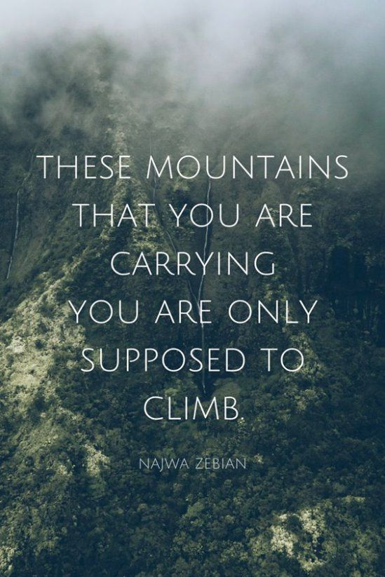 67 Motivational And Inspirational Quotes Youre Going To Love 12