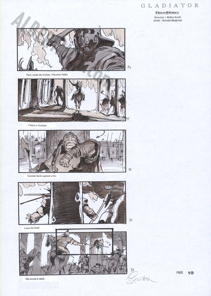 Best Storyboards Comics Webtoons Images On   To