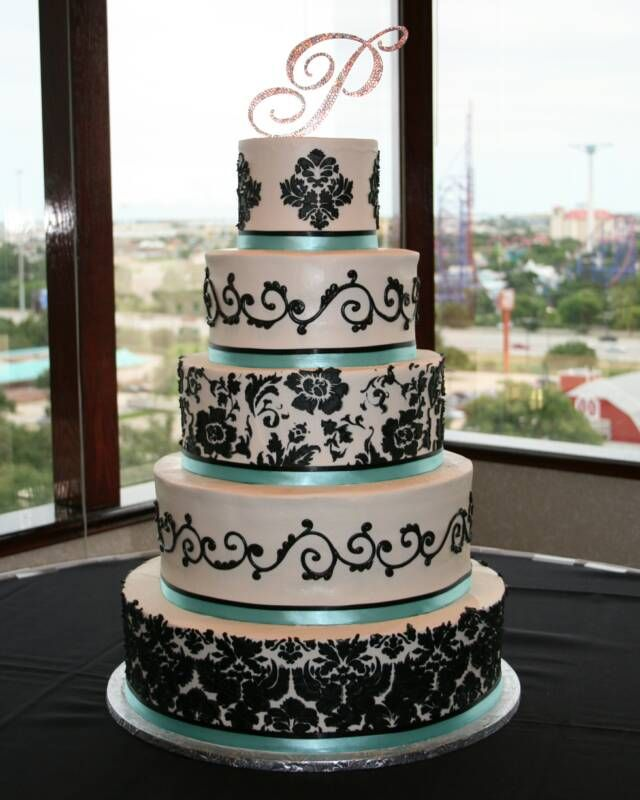 my name in wedding cake 105 best images about happily after on 17681