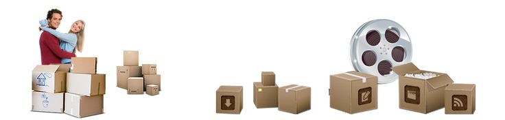 Things To Consider When Looking For Storage Facilities In NYC