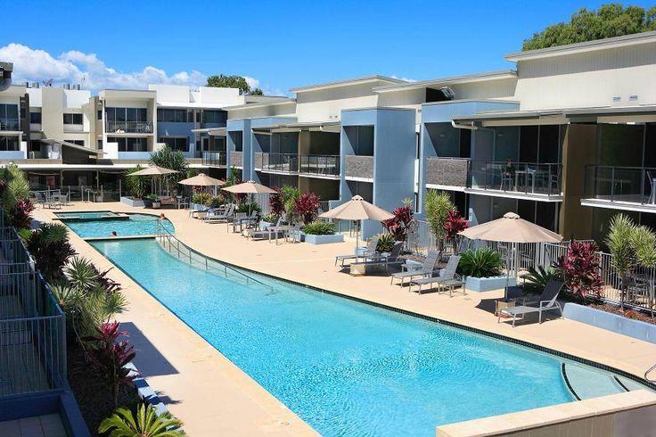 good - The Ramada Resort (Hervey Bay): See 376 Reviews and 103 Photos - TripAdvisor