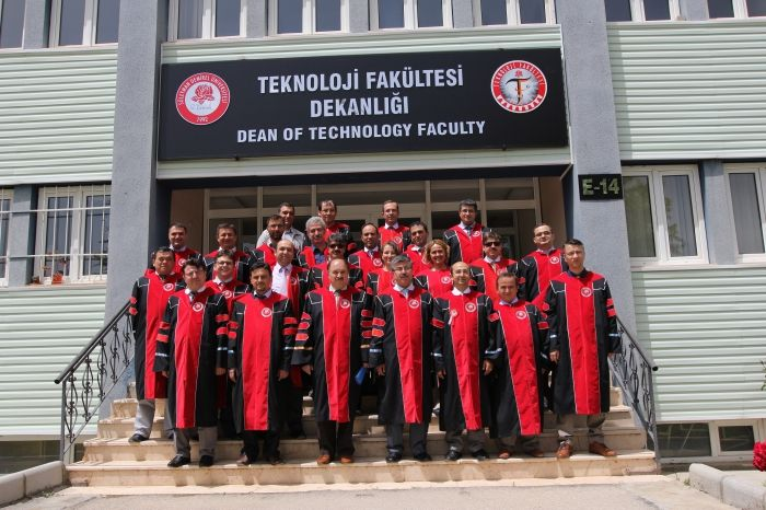 Suleyman Demirel Universitesi Teknoloji Fakultesi Nenerede Web Sitemiz Www Nenerede Com Tr Teknoloji Suleyman