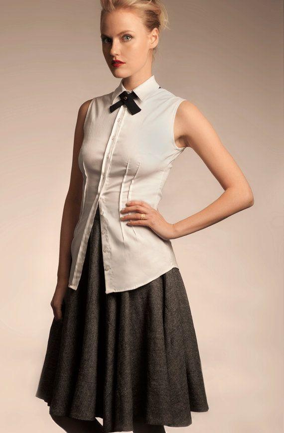 The 25+ best Women bow tie ideas on Pinterest