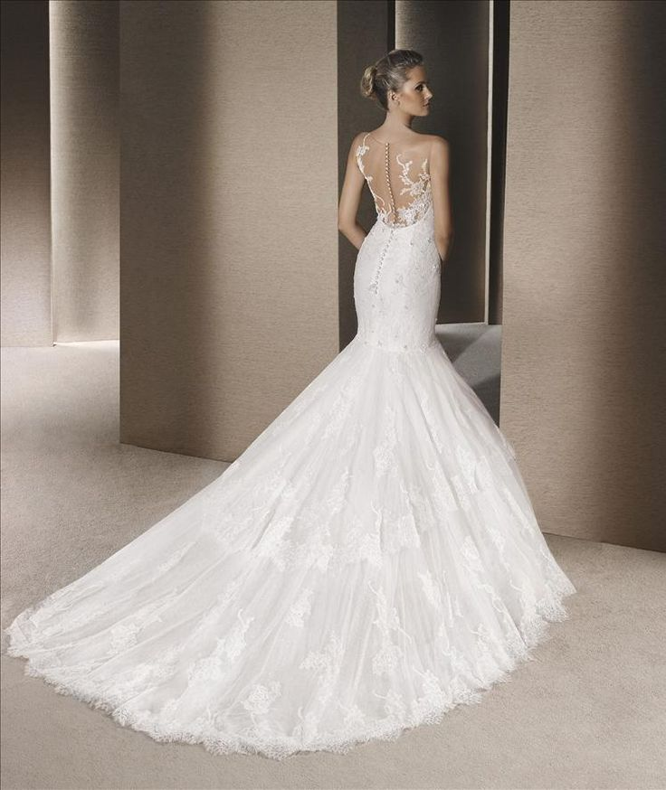 Wedding Gowns Montreal: 15 Best Creations Vezina Wedding Dresses Images On