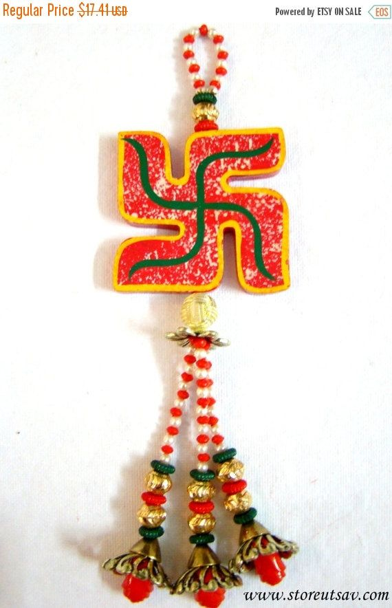 Sale flat 20 off home decor indian handicraft wall decor for Handmade home decorative item