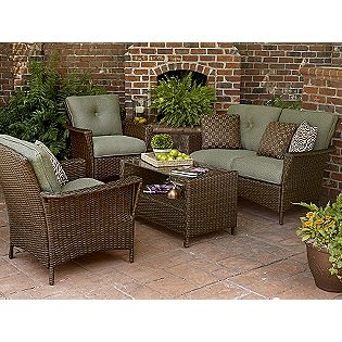 Find This Pin And More On Patio Furniture Ideas By Jennypharmd.