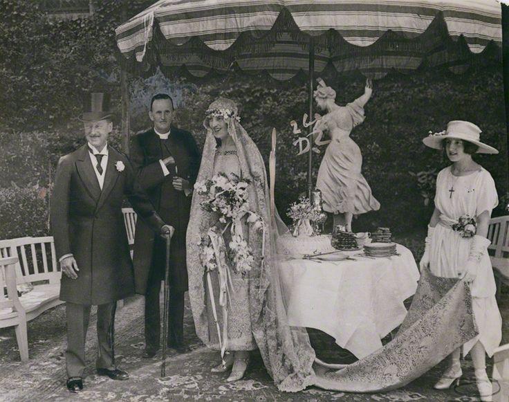 1335 Best Consuelo Vanderbilt (1877-1964) Images On