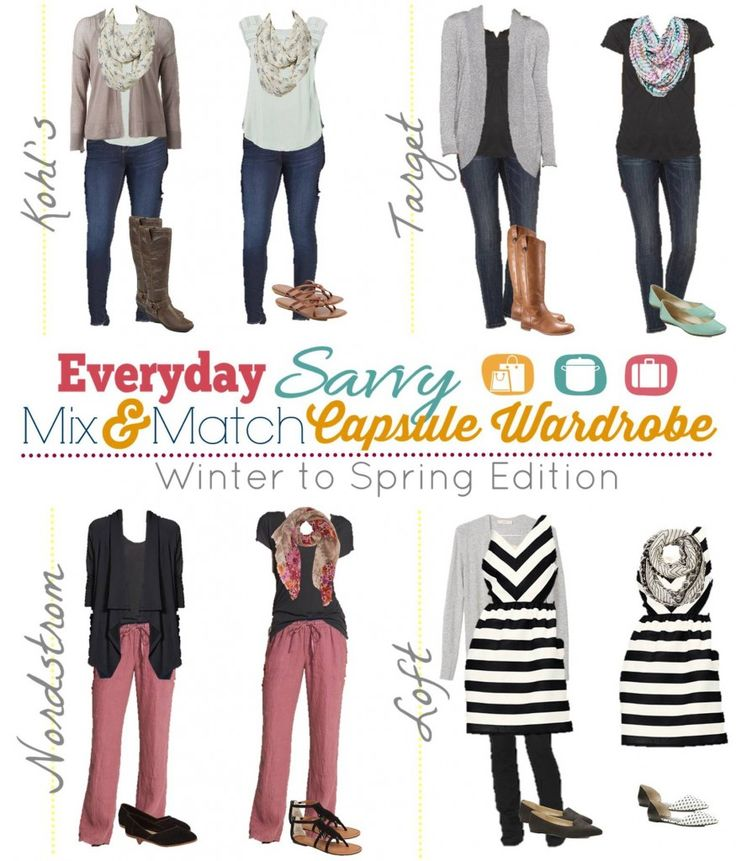 211 Best My Style Images On Pinterest Casual Wear Feminine Fashion And My Style