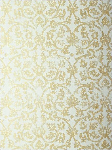 1000 images about wallpaper samples for bath on pinterest for Discount bathroom wallpaper