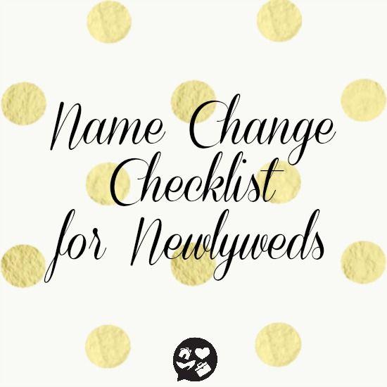 Best 25+ Checklist for wedding ideas on Pinterest List for - wedding checklist