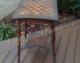 Image result for hand painted game table design