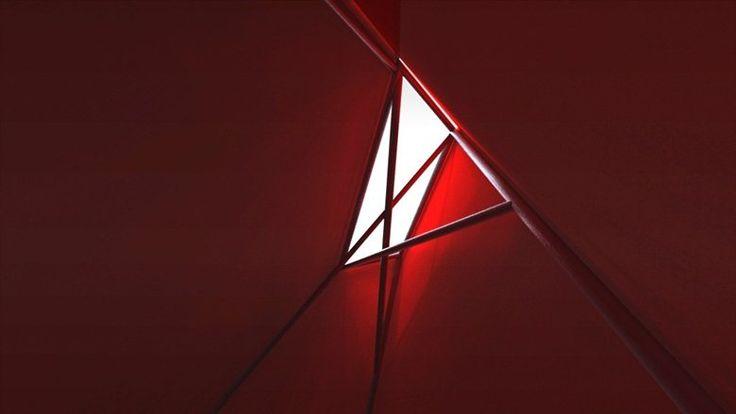 TechX - Picture gallery