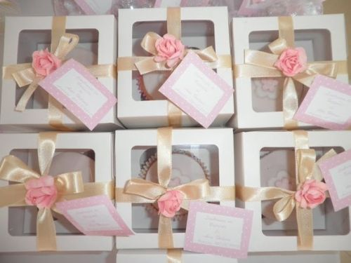 diy vintage baby shower favors   Cheap Baby Shower Favors With Some Creativeness
