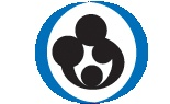 (Click to return to home page) - image of Virginia Department of Social Services logo