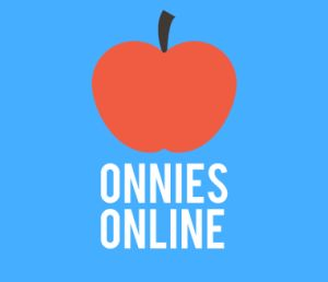 Onnies Online!