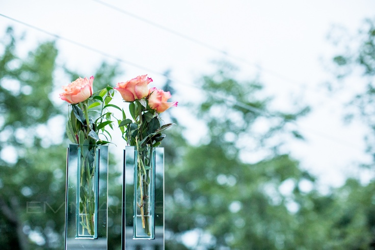 Floral by Props Floral Design (www.propsfloraldesign.com) Photograhy by Emma Rose Photography (http://www.emmarosephotography.ca)