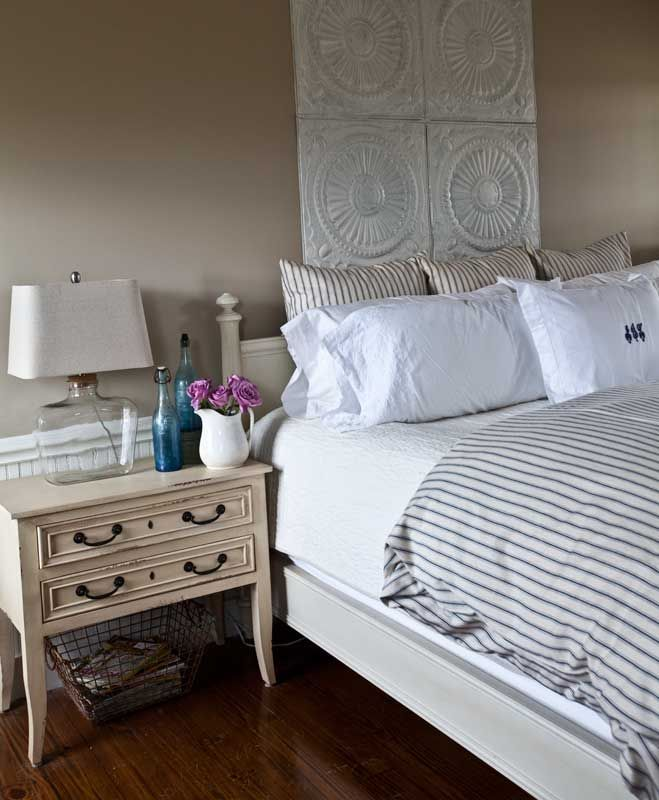 Beautiful Bedrooms With Beautiful Ceilings Rustic Bedroom: Beautiful, Rustic French And Master Bedrooms