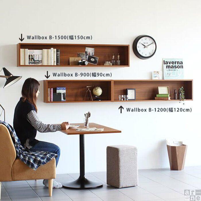 キッチン 飾り棚 ディスプレイ