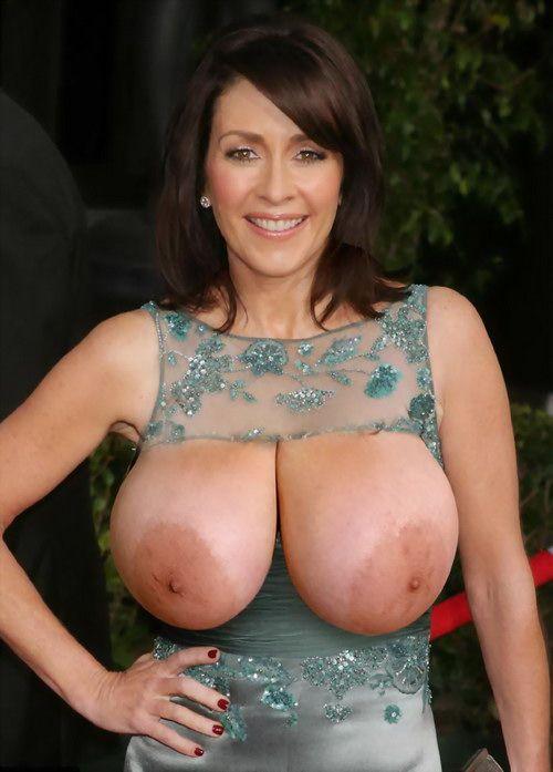 nice tits tranny newcastle