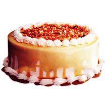 Online cake delivery Gurgaon