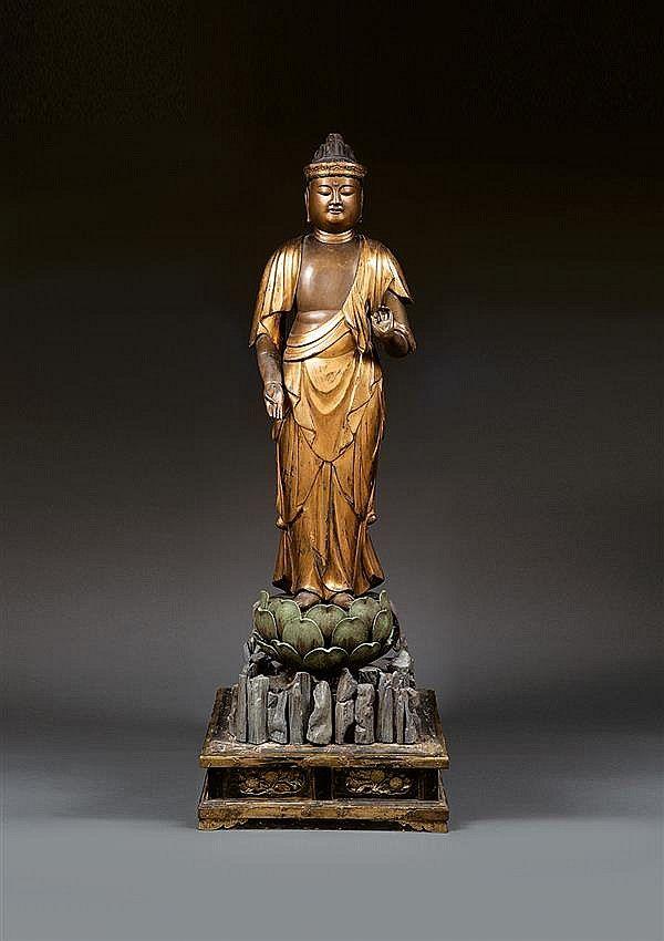 1142 best images about bodhisattva on pinterest. Black Bedroom Furniture Sets. Home Design Ideas