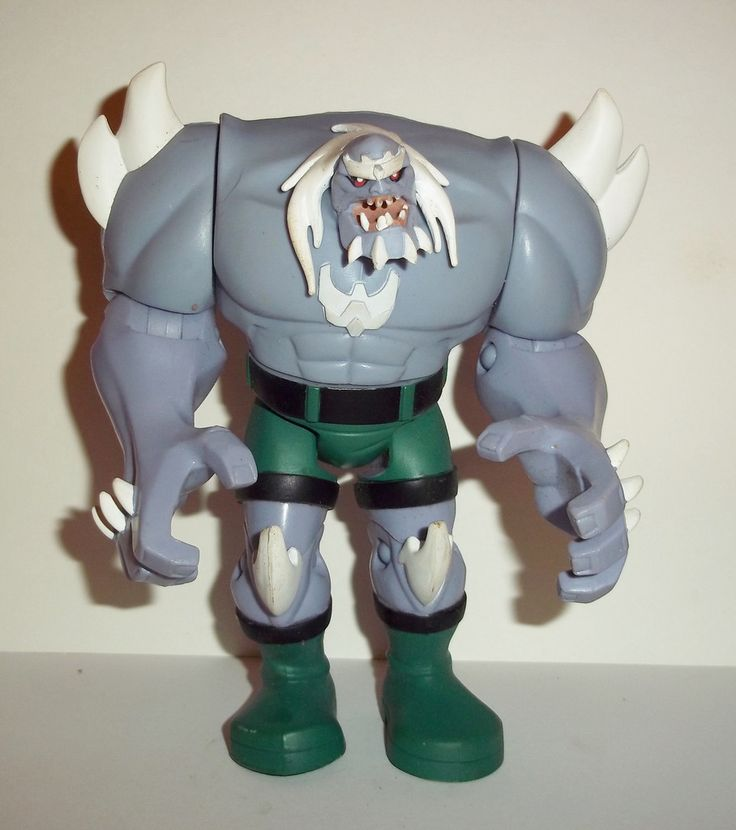 justice league unlimited DOOMSDAY superman animated mattel dc universe mattel jlu dc universe animated action figure for sale in online toy store to buy