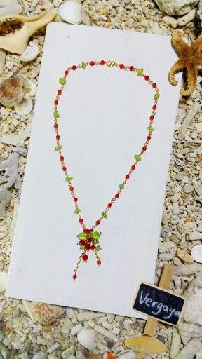 Handmade Jewelries from Indonesia, visit our online store Vergaya.com
