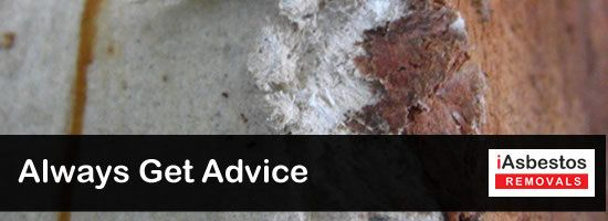 When To Replace Your Asbestos Roof - Asbestos Removal Brisbane